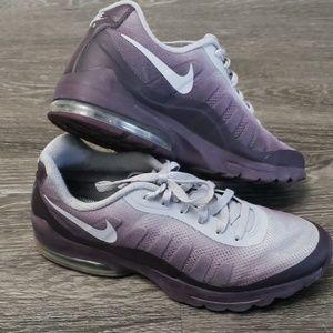 Nike Airmax Invigor sz 11